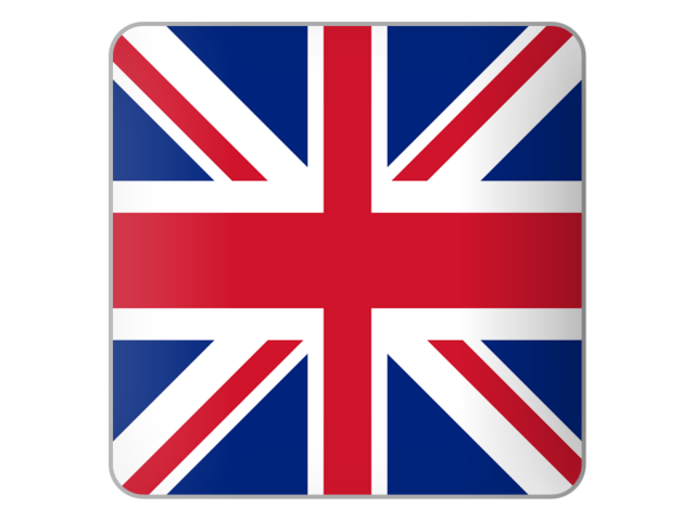 united kingdom 640